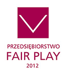 Komat po raz siódmy laureatem Fair Play